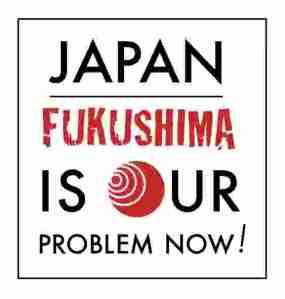 Fukushima Response